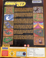 Sonic3D PC EU Box Back.jpg