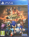 SonicForces PS4 UK cover front.jpg