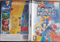 SonicHeroes PC FR Box.jpg