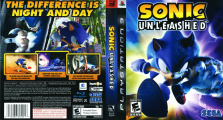 Unleashed box PS3 us.jpg