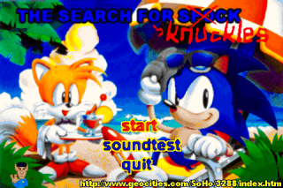 Searchforknuckles.png