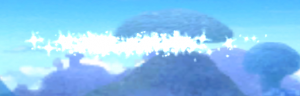 Sonic Heroes Particles.png