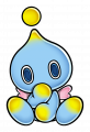 Neutral chao.png