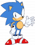 SMA Sonic.png