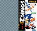 Sonic2 MD JP SonicJam manual.pdf