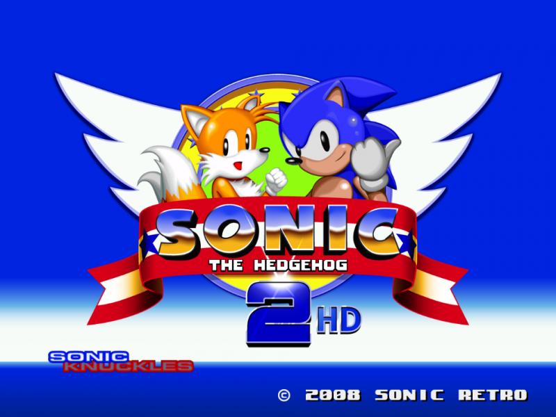 800px-Sonic2hd_title.png
