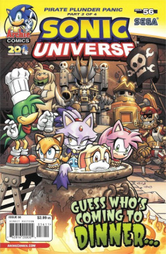SonicUniverse Comic US 56.jpg