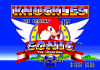 Sonic and knuckles and sonic2 title.png