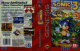 Sonic3 md us cover.jpg