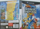 SonicHeroes GC FR Box.jpg