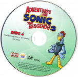 AdventuresofSonictheHedgehog Vol3 Disc 4.jpg