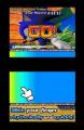 Los Sonic BETAS 78px-SonicDSE3Demo_7