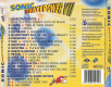 Sonic DancePower 7 back cover.png