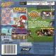 2Gi1SonicAdvanceSonicPinballParty GBA UK Box Back.jpg