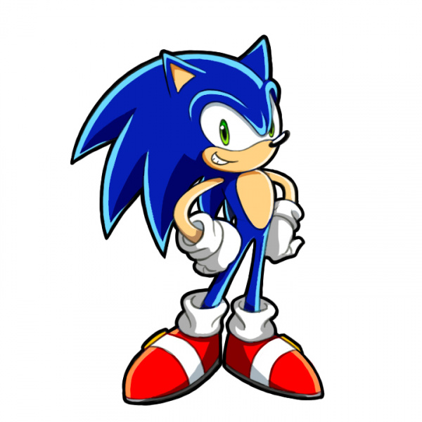 File:Chronicles Sonic.jpg