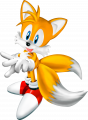 DX Tails.png