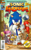 SonicBoom Archie US 01.jpg