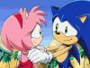 Sonic and amy ep9.jpg