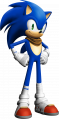 SonicBoom sonic.png