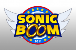 Sonic Boom Event Logo.png