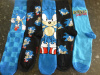 Primark Sonic mens socks loose.jpg