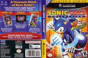 Sgc gc us pc cover.jpg