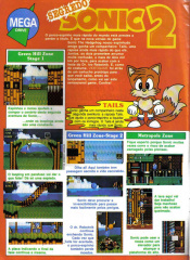 S2 Videogame Issue20 01.JPG