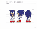 SA Stylebook Sonic Concept2.png