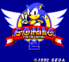 Sonic2AutoDemo GG title.png