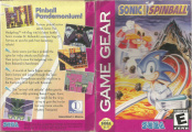 SonicSpinball GG US majesco box.jpg