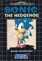 Sonic the Hedgehog MD PT Manual.pdf