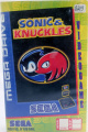 SonicandKnuckles MD SE Box Rental.jpg
