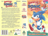 AoStH UK VHS Vol-1.jpg