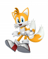 Mario & Sonic Rio 2016 Tails2.png