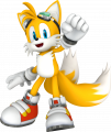 SFR Tails.png