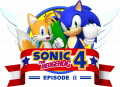 Sonic4ep2 logo.png