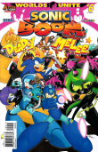 SonicBoom Archie US 09.jpg