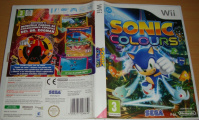 SonicColours Wii ES cover.jpg