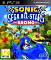 Sonic & Sega All-Stars Racing PS3 TW.jpg