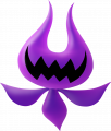 Wisp Purple.png