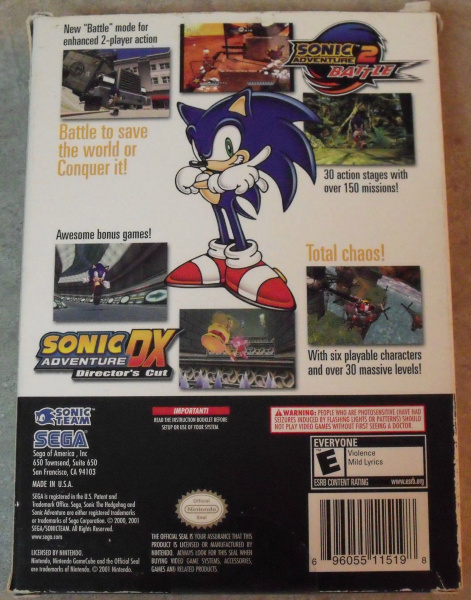 File:Sonic2Pack boxart back.jpg