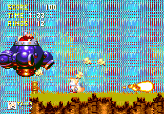 Sonic3K MD EggmanGlow.png