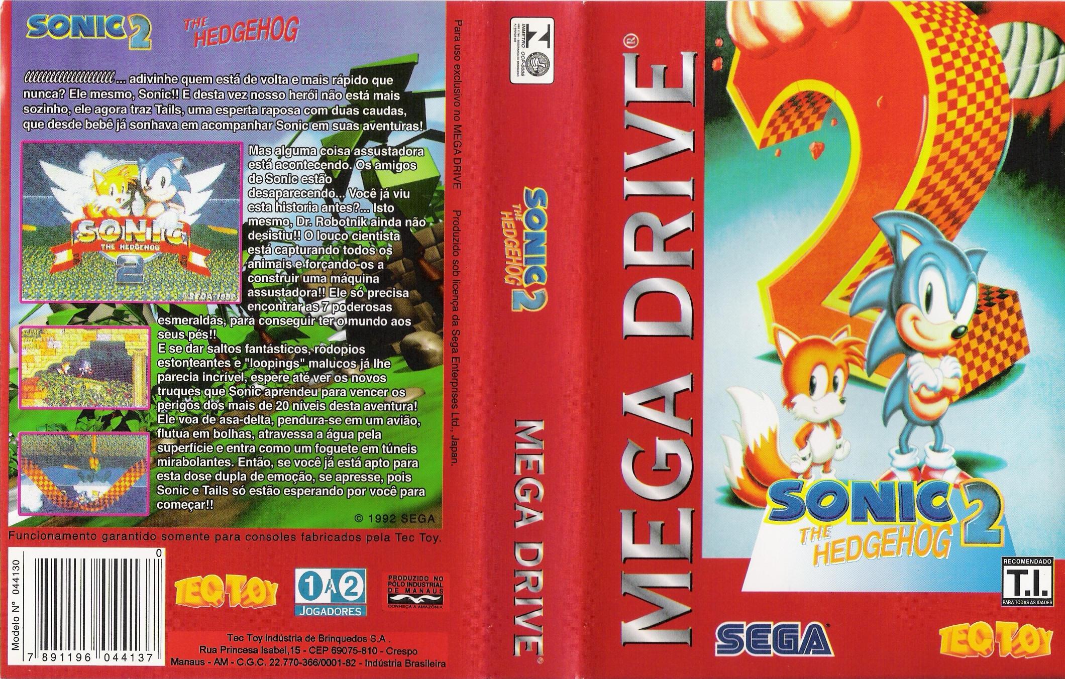 Sonic2_md_br_cover_alt.jpg
