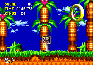 SonicCD510 MCD Comparison GiantRing.png