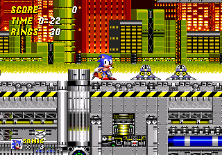 Sonic2PreBeta MD CPZ1 Spiny.png