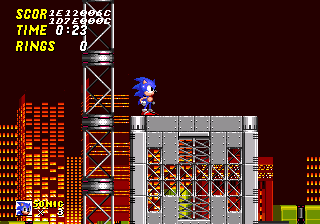 Sonic2 MD CPZ Act1Life.png