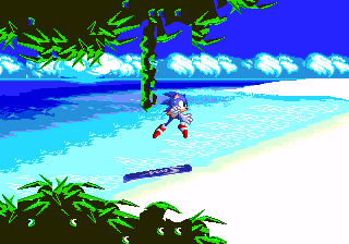 Sonic3 MD SurfboardIntro2.png