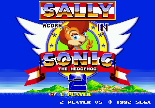 Sally In Sonic 2 Rev 1.2 Title.png