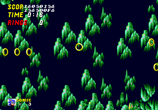 Sonic2MysticCaveZone-Rings1.png
