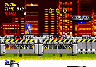 Sonic2 MD Comparison CPZ Act1Start.png